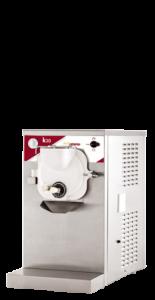 SetWidth260-k20-base-300px